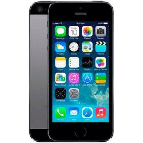 цена в киеве iphone 5s