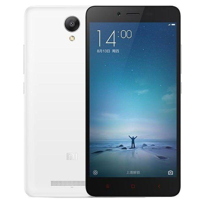 Xiaomi redmi note 2 интернет магазин spsr leeco