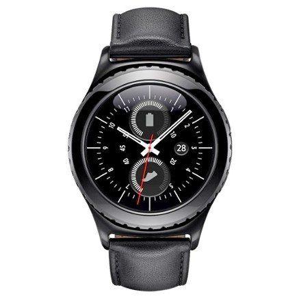 Умные часы (SmartWatch) ☆ Купить в интернет-магазине Kokos b66ff03299794