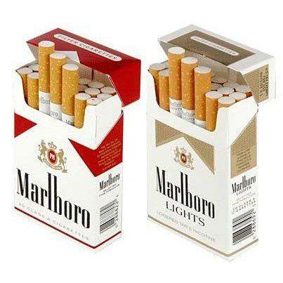 Купить сигареты small купить сигареты в махачкале