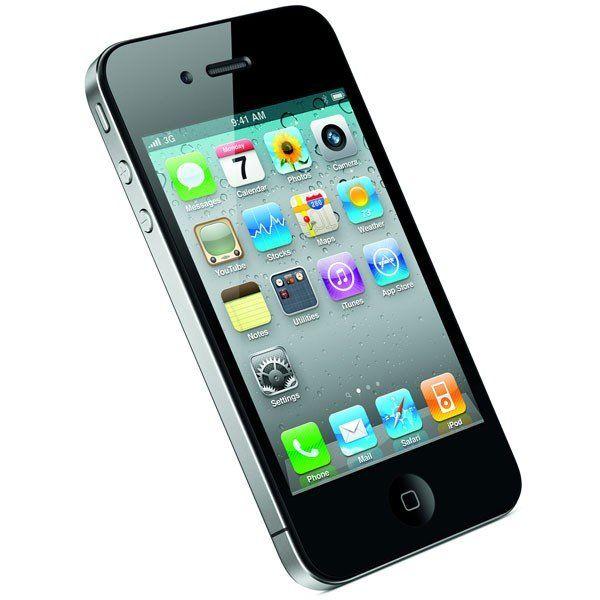 iphone 4 16 giga costo