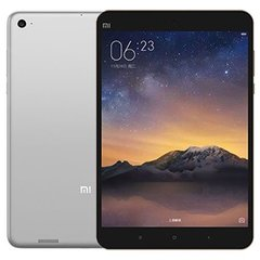 Xiaomi Mi Pad 2 Windows 2/64GB (Silver)