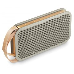 Bang&Olufsen BeoPlay A2 (Grey)