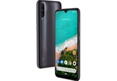 Xiaomi Mi A3 4/64GB Grey (Global Version)