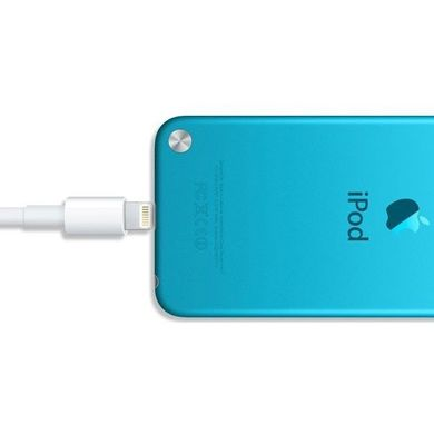 Apple iPod touch 5 32Gb (Blue)