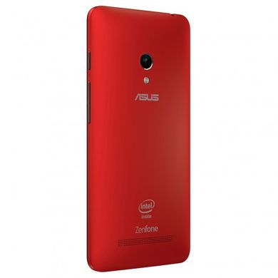 ASUS ZenFone 5 (Cherry Red) 1/8 GB