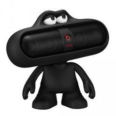Держатель Beats Pill Character - Dude (Black)