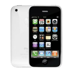 Apple iPhone 3GS 32Gb (White)