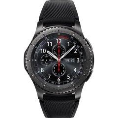 Розумні часи (SmartWatch) ☆ Купити в інтернет-магазині Kokos ... 9158fe855a575