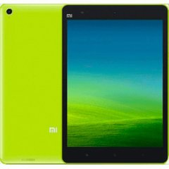 Xiaomi Mi Pad 64GB (Green)