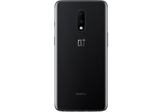 OnePlus 7 8/256GB Mirror Gray