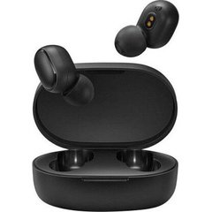 Xiaomi Redmi AirDots 2 Black (TWSEJ061LS) (Global Version)