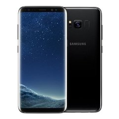 Купить. Galaxy S8 64GB Duos Black (SM-G950FZKD)  NEW  b961779f06d11