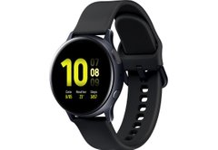 Samsung Galaxy Watch Active 2 44mm Black Aluminium (SM-R820NZKASEK)