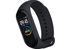 Xiaomi Mi Smart Band 4 (Global Version)
