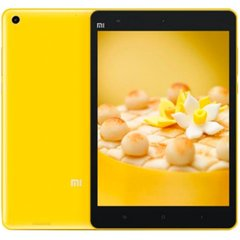 Xiaomi Mi Pad 16GB (Yellow)