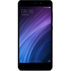 Xiaomi Redmi 4A 2/32GB Gray