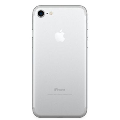 Apple iPhone 7 32GB (Silver) (3 мес.)