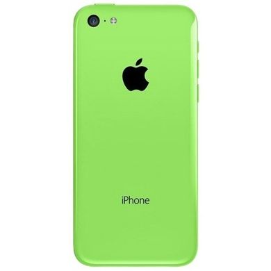 Apple iPhone 5C 32GB (Green) RFB
