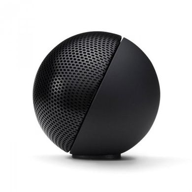 Beats by Dr. Dre Pill (Black)