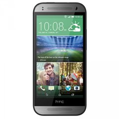 HTC One mini 2 (Gunmetal Gray)