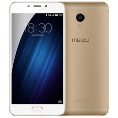 Meizu M3 Max 64GB (Gold)