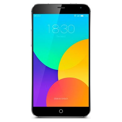 Meizu MX4 32gb (Gray)