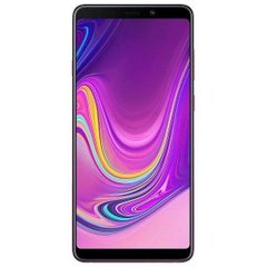 Samsung Galaxy A9 2018 A9200 6/128GB Bubblegum Pink