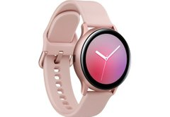 Samsung Galaxy Watch Active 2 44mm Gold Aluminium (SM-R820NZDASEK)