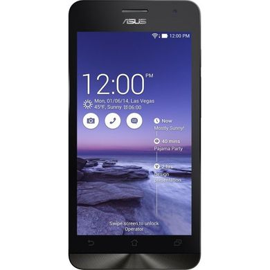 ASUS ZenFone 5 (Blue) 2/16 GB