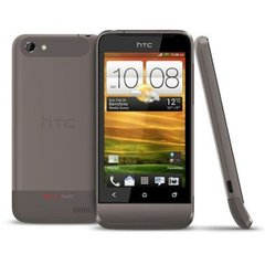 HTC One V (Grey) T320e