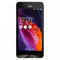 ASUS ZenFone 6 (Cherry Red) 16 GB