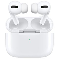 TWS Apple AirPods Pro