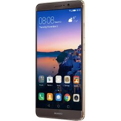 HUAWEI Mate 9 4/64GB (Mocha Brown)
