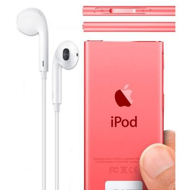 Apple iPod nano 7 16Gb (Pink)