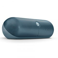 Beats by Dr. Dre Pill XL (Metallic Sky)