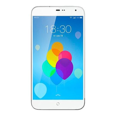 Meizu MX3 32gb (White)
