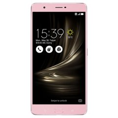 ASUS ZenFone 3 Ultra ZU680KL 64GB (Rose Gold)