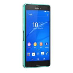 Sony Xperia Z3 Compact D5803 (Green)