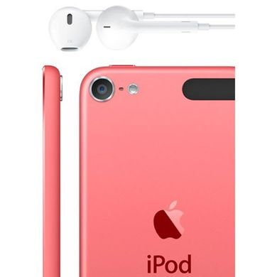Apple iPod touch 5 32Gb (Pink)