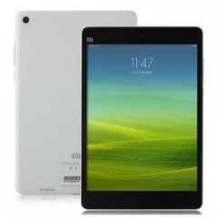 Xiaomi Mi Pad 64GB (White)