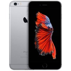Apple iPhone 6s Plus 128GB (Space Gray) RFB