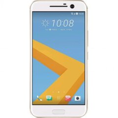 HTC 10 64GB (Gold)
