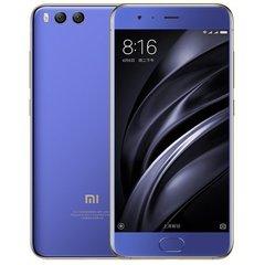 807ae3de0f27 Xiaomi - Купить смартфоны Сяоми, мобильные в Киеве, Одессе - магазин ...