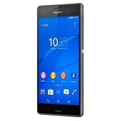 Мобильные телефоны Sony ☆ Купить в интернет-магазине Kokos, Большой ... 1fba52c9194