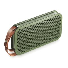 Bang&Olufsen BeoPlay A2 (Green)