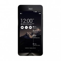ASUS ZenFone 5 (Charcoal Black) 2/16 GB