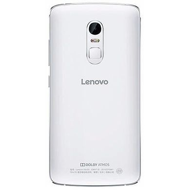 Lenovo Vibe X3 32GB (White)