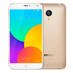 Meizu MX4 32gb (Gold)