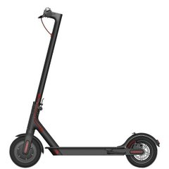 MiJia Electric Scooter